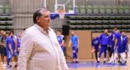 Академик Бултекс 99 прави отбор и в А група за новия сезон