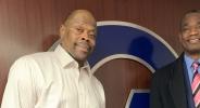 Легенда от НБА в болница с Covid-19