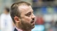 Людмил Хаджисотиров: Фокусът трябва да бъде върху обучението и развитието на треньорите