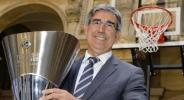 Официално: Край на сезона в Евролигата
