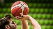 ФИБА изпрати препоръки за подновяване на баскетбола