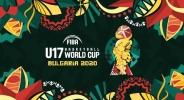 Няма да има световно U17 в София през 2020 г.
