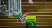 Баскетболни клубове отново получиха финансиране по мярката 60/40