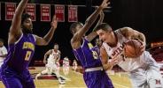 Академик Пловдив се подсили с хърватски баскетболист