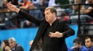 Александър Тодоров: Миналият сезон трябваше да е последен в кариерата ми