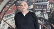 Росен Барчовски: Големи промени за треньорите