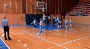 Баскетболът се завръща днес!