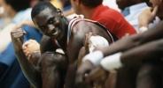На този ден: Преди 36 години колежанинът Джордан разби НБА звездите