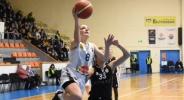 Дебора Филипова се завръща у дома