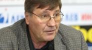 Георги Глушков: Надявам се да има възможност да започнем сезона с публика