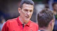 Георги Младенов избра баскетболистите U20 за летния лагер