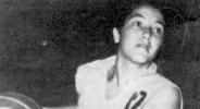 IN MEMORIAM: Напусна ни легендата Кръстина Гьошева