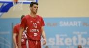 Цветомир Чернокожев ще играе в Словакия през новия сезон
