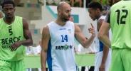 Йордан Бозов с нова роля в Рилски спортист