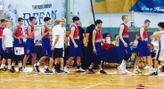Драматични обрати за БУБА и ЦСКА при момчетата U16, убедително начало за Черно море