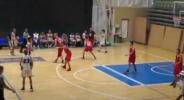 Три от три за БУБА и Черно море, Несебър с две победи още в играта