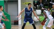 Академик Пловдив си върна бивш играч