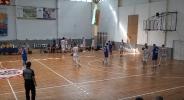 Академик Бултекс 99 и Балкан продължават без грешка в група А при 16-годишните
