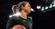 Борислава Христова ще играе в Еврокъп през новия сезон