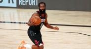 Седем двойки за плейофите в НБА вече са ясни, Хардън настигна рекорд на Шак