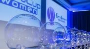 Борислава Христова срещу отбори от Русия, Чехия и Турция в Еврокъп