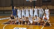 Славия спечели I дивизия при U14, Доростол - при 16-годишните
