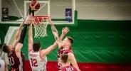 България може да остане без домакинство в европейските квалификации