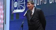 Георги Глушков: Случващото се с Академик е голям удар за баскетбола ни