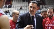 Георги Давидов: От най-високо ниво някой трябва да отговори защо се стигна до ситуацията с Академик