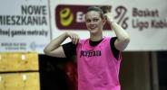 Страхотна Борислава Христова вкара 39 точки в един мач