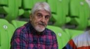 Петко Маринов: Разбит съм, не мога да кажа защо се отказаха от нас