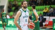 Алекс Гаврилович: Ще бъде страхотно за Ботевград да има отбор в Шампионска лига