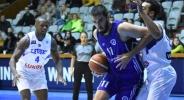 Миленко Велкович се завърна в Сърбия