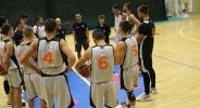Академик Пловдив ще играе две контроли с румънски отбори