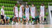 Гледайте на живо мачовете от Шампионска лига в Ботевград
