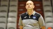 Тити Папазов: ЦСКА можеше да влезе в елита на мястото на Академик
