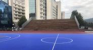 3х3 турнир за купата на Св. Георги този уикенд в София