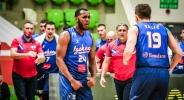 Драган Баич класира Игокеа в групите на Шампионска лига