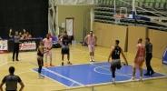 Академик Пловдив с драматично поражение от румънци
