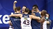 Съперник на Балкан във ФИБА Къп изненада ЦСКА Москва