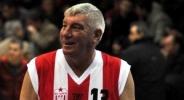 Милко Арабаджийски: Най-лошото в България е това, което става с нашите таланти