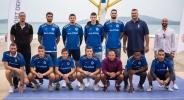 Черноморец победи Ямбол в резултатен мач