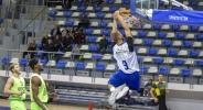 Рилски спортист надви Берое в Самоков