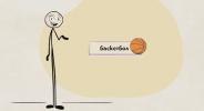 Българска анимация разяснява правилата в баскетбола