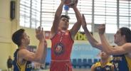 Атлетик и Септември попълниха Елитна група U19 след драма в квалификациите