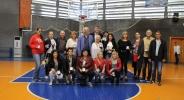 Отложиха мемориала за Тодор Ненов в Пловдив