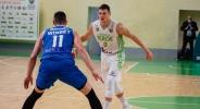 Николай Стоянов: Ако оправим грешките, в бъдеще ще имаме успехи
