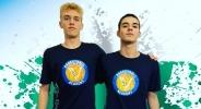 Баскетболисти от школата на БУБА ще играят в Италия