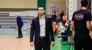 Йордан Янков: Има настроение в нас