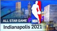 Обмислят да няма Мач на звездите в НБА през 2021 г.